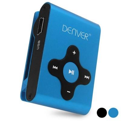 Lecteur MP3 Denver...