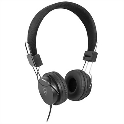 Casque audio Ewent EW3573...