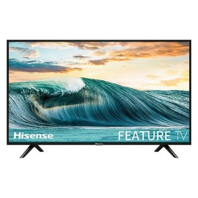 Télévision Hisense 40B5100...
