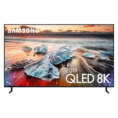 TV intelligente Samsung...
