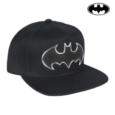 Casquette enfant Batman...