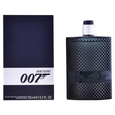 Parfum Homme James Bond...