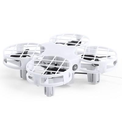 Drone téléguidé WiFi USB...