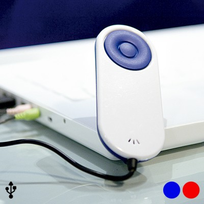 Téléphone PC 149527