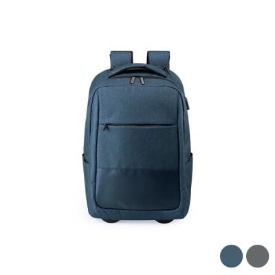 sac à dos Trolley 146047