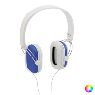 Casque audio (3.5 mm) 147024