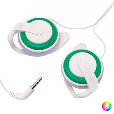 Écouteurs Sport (3.5 mm)...