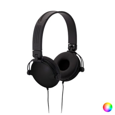 Casque audio (3.5 mm) 147027