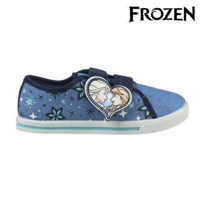 Chaussures casual Frozen 72906