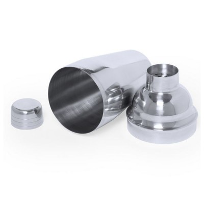 Shaker 21 cm (550 ml) 145689