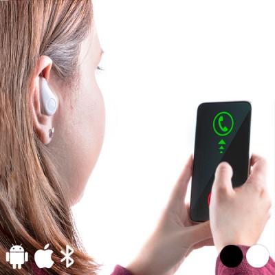 Écouteur Droit Bluetooth...