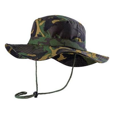 Chapeau Camouflage 146207