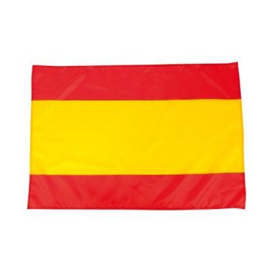 Drapeau Espagne 143767