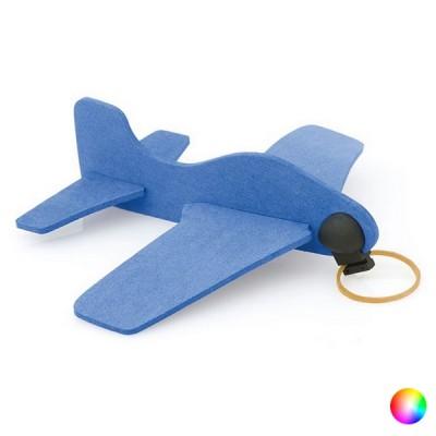 Avion 149670 Démontable