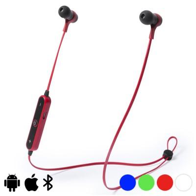 Casque bouton Bluetooth 145337
