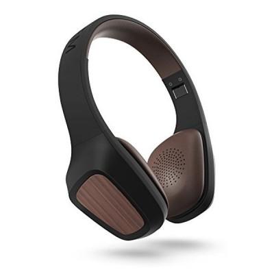 Casques Bluetooth avec...