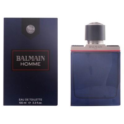 Parfum Homme Balmain Homme...