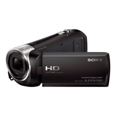 Caméscope Sony HDR-CX240E...
