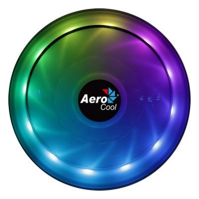 Ventillateur Cpu Aerocool...