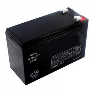 Salicru Batterie pour...