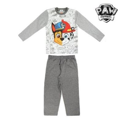 Pyjama Enfant The Paw...
