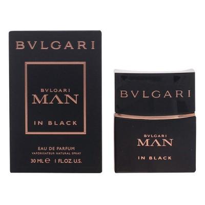 Parfum Homme Bvlgari Man In...