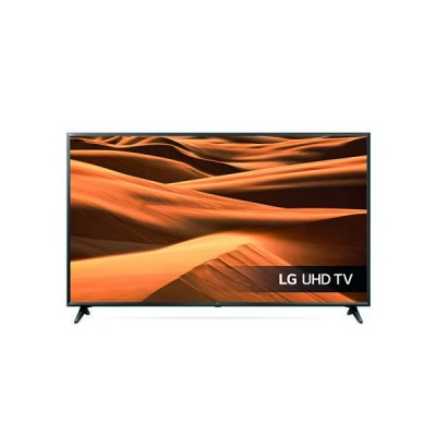 TV intelligente LG 49UM7100...
