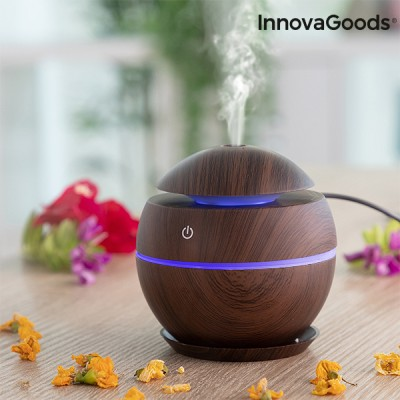 Mini humidificateur...