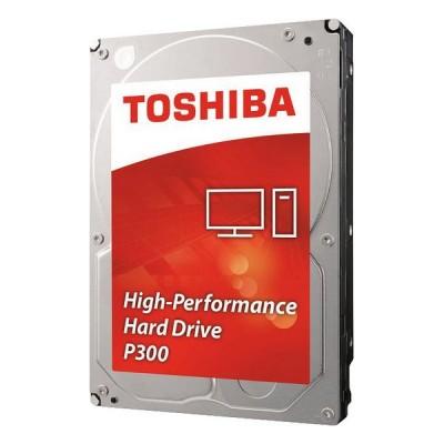 Disque dur Toshiba...