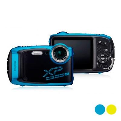 Caméra de sport Fujifilm...