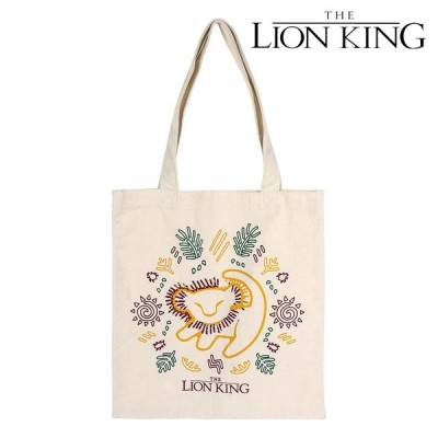 Sac Multi-usages The Lion...