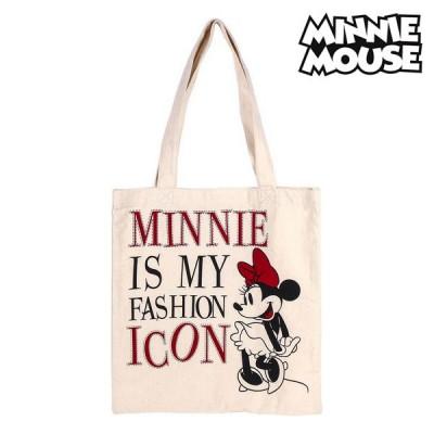 Sac Multi-usages Minnie...