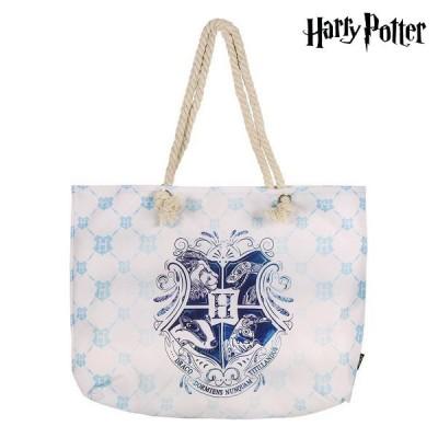 Sac de plage Harry Potter...