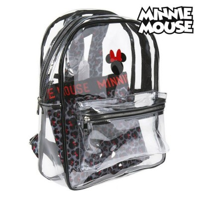 Cartable Minnie Mouse 72903...