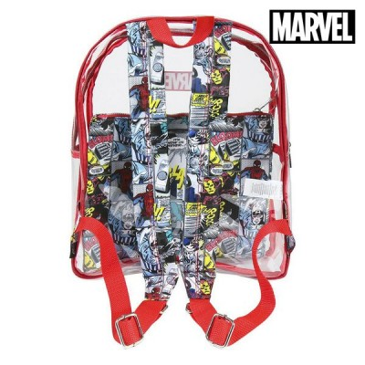 Cartable Marvel 72901...