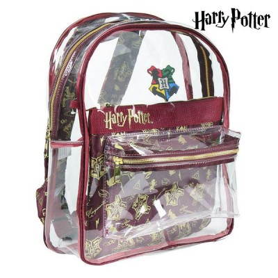 Cartable Harry Potter 72902...