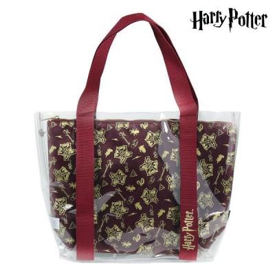 Sac Harry Potter 72898...
