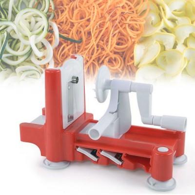 Coupe Légumes en Spirale 3...
