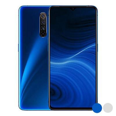 Smartphone Realme X2 PRO...
