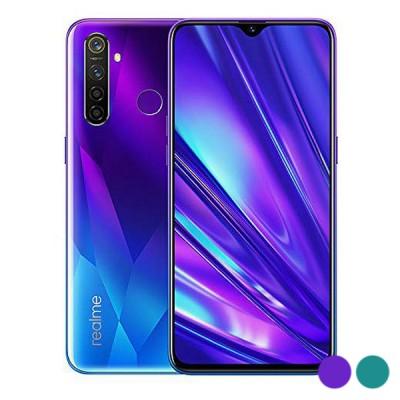 Smartphone Realme 5 PRO...