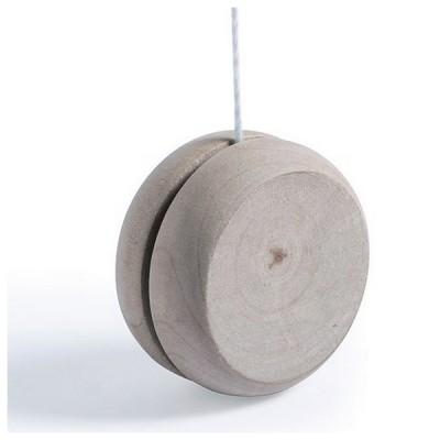 Yo-yo 145715