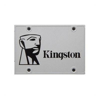 Disque dur Kingston...