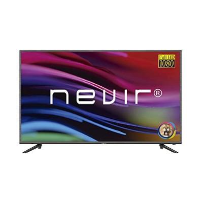 Télévision NEVIR NVR-7702...