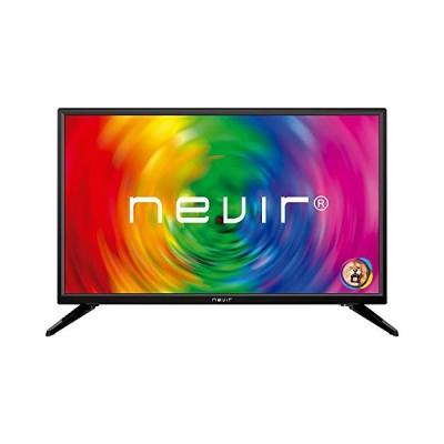Télévision NEVIR NVR-7704...