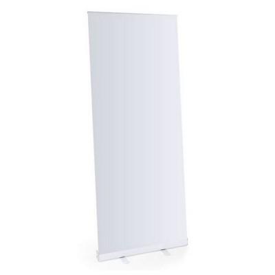 Roll Up 145450 (200 x 85 cm)