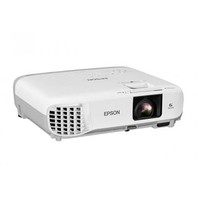Projecteur Epson EB-X39 XGA...
