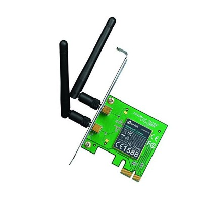 TP-LINK TL-WN881ND...