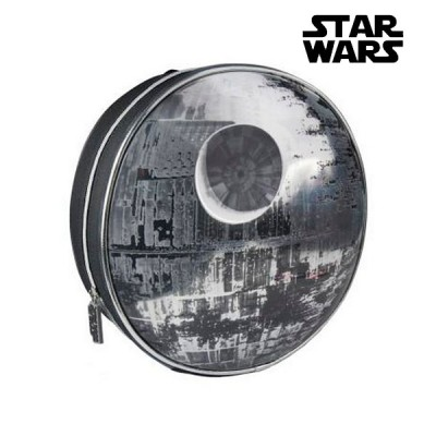 Cartable 3D Star Wars 7938