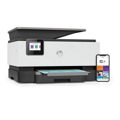 Imprimante Multifonction HP...