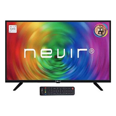 Télévision NEVIR...